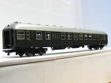 Roco H0 45247 Steuerwagen Mitteleinstiegswagen 3. Kl. CPw4ymg DB (Z9568)