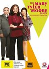The Mary Tyler Moore Show : Season 2 (DVD, 2015, 4-Disc Set)