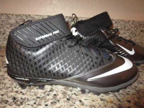 Usa Uomo Nike Superbad Scarpe Tacchetti 16 Pro Lunarlon Calcio qPPB0p