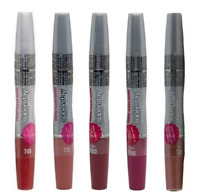 Maybelline Superstay Lipstick Color + Balm Buyers Choice Lip Color Free Shipping