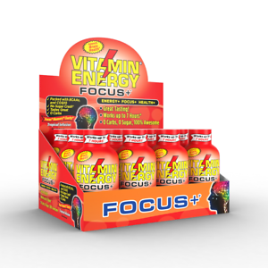 Vitamin-Energy-Shots-Energy-lasts-up-to-7-Hours-Focus-Keto-12-Pack