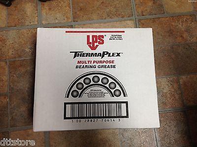 ThermaPlex R Multi-Purpose,Grease 70614