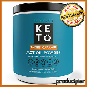 Perfect-Keto-MCT-Oil-Powder-Ketosis-Energy-For-Keto-Based-Diet-Salted-Caramel