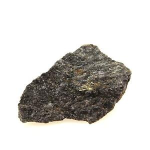 Frank Manganophyllite 18.8 Cts Kilmar Quebec Canada Preventing Hairs From Graying And Helpful To Retain Complexion