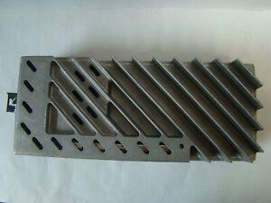 BMW-Top-Hifi-Verst-Amplifier-9390140