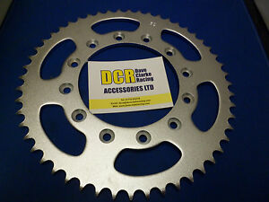 REAR-STEEL-SPROCKET-TO-FIT-KTM-AND-HUSABERG