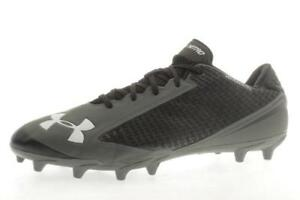 Cleats 15 227a 1249792 Armour Color Multi Mens Under Large M YqBTRR