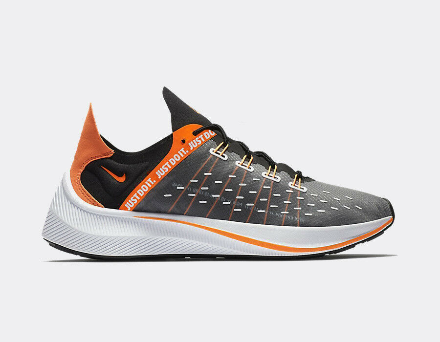Nike MEN'S EXP-X14 SE JDI JUST DO IT SIZE 11 BRAND NEW Running React