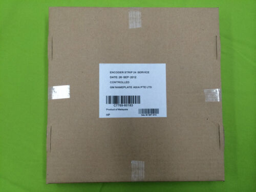 800 Encoder Strip 510 NEW 24INCH A1 C7769-60183 FIT FOR HP DesignJet 500