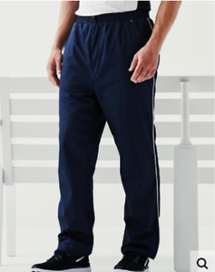 Pantaloni uomo tuta Athens  Regatta Activewear