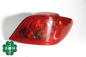 Fanale-posteriore-Destro-PEUGEOT-307-04-01-gt-12-06-lt