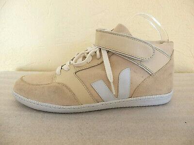 Veja - Sneakers - Sneakers T.41