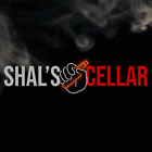 shalscellar