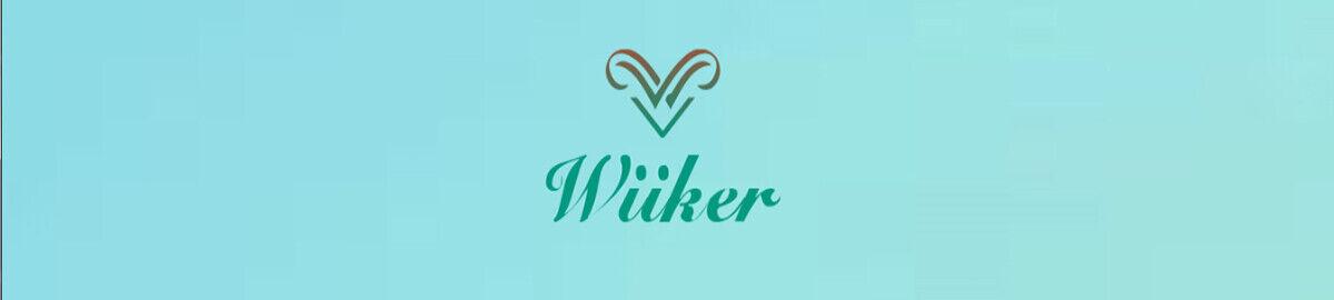 wiiker