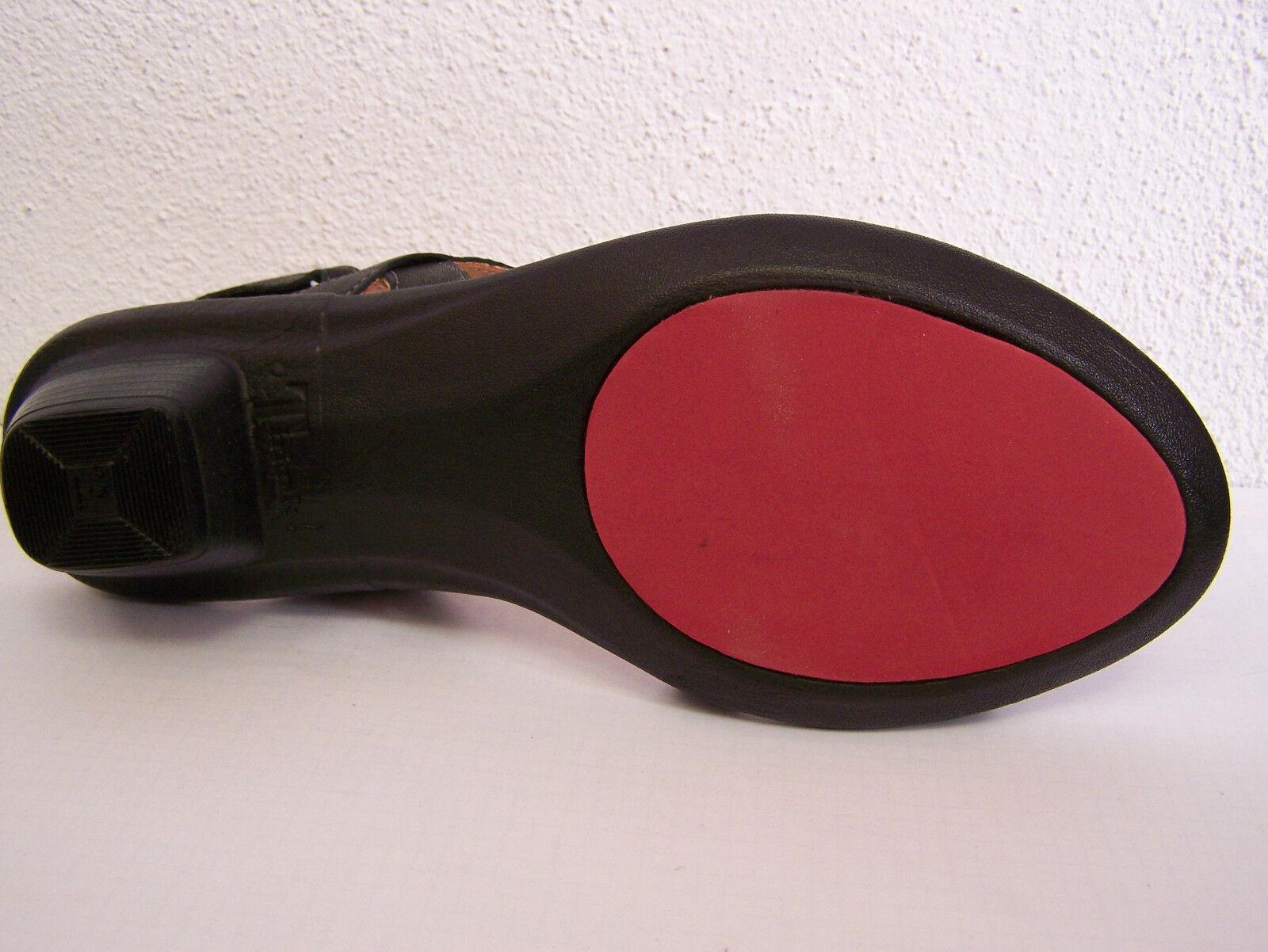 Think! decorado modelo Nanet similar soso negro combi & baumwollbeutel