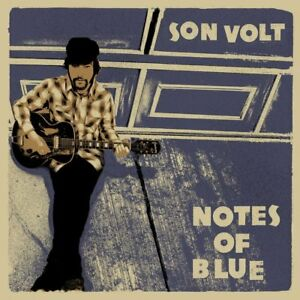 Son-Volt-Notes-Of-Blue-NEW-CD