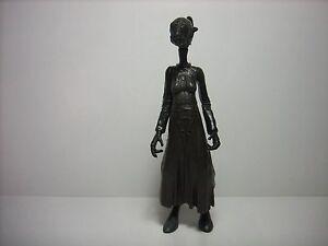 Prototype de Star Wars - Shu Mai 2003 Salle de la guerre géonosienne Saga Aotc