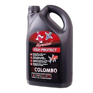 COLOMBO-PECES-PROTEGE-Desintoxica-grifo-agua-2500ml