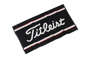 Titleist-Jugadores-Tour-Golf-Towel-Composite