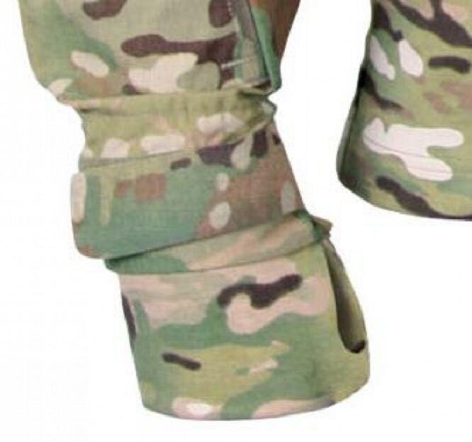 US OCP ARMY MILITARY MILITARY ARMY Multicam Tactical TAC.U Combat Shirt Outdoor Hemd Large 27c692