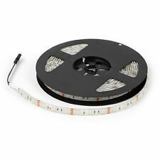 Lifx z wi fi smart led light strip base 2 meters of strip 5m 5050 rgb led strip light smd 44 key remote 12v power non waterproof aloadofball Choice Image