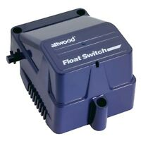 Attwood Float Switch W/ Cover 4201-7 on sale