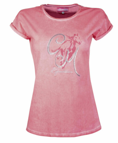 rimini Cavallino Marino T-Shirt