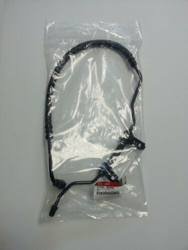 Kia Sorento 2003~2006 Genuine OEM Power Steering Pressure Hose 575003E000