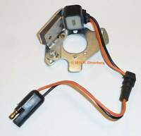 ✸oem Mopar Electronic Ignition Distributor Pickup Coil Assy 318 400 360 440 340