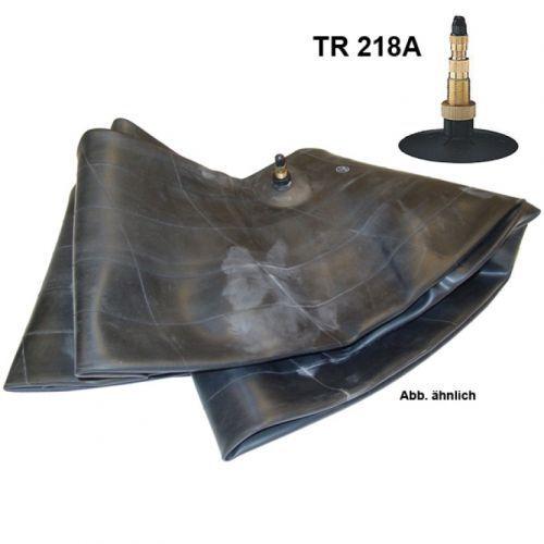 Schlauch S 15.0//55-17 TR218A+