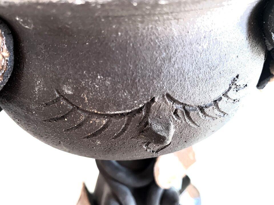Ajmo Keramik