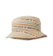0854156dc43 item 4 Outdoor Research - Lista Sun Bucket Hat Womens Sand ONE SIZE -Outdoor  Research - Lista Sun Bucket Hat Womens Sand ONE SIZE