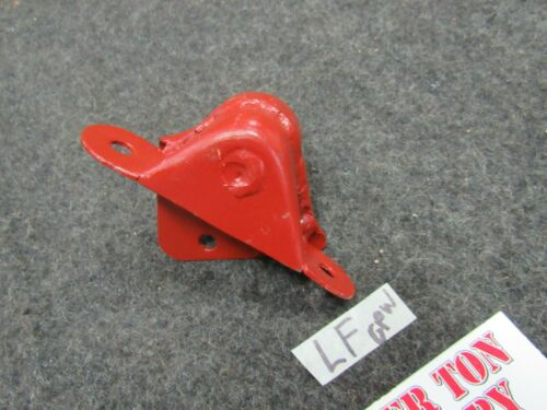 """Left front shock tower /""""F/"""" marked fit GPW FORD WWII jeep"""