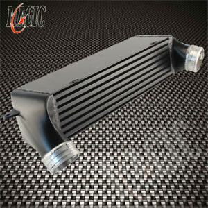 "2core Universal Aluminum Radiator Griffin Hot Rat Rod Ford Chevy Dodge 26/""×23/"""