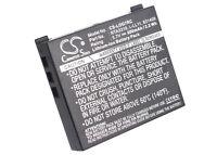 L-ll11 Battery For Logitech G7 Laser Cordless Mouse, Mx Air, M-rbq124