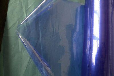 "5pcs Dry Film Photoresist Sheets for DIY PCB 6x8""  m"