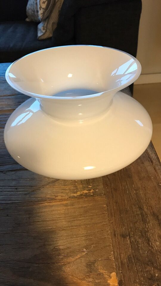 Vase, Vase, Rosendahl