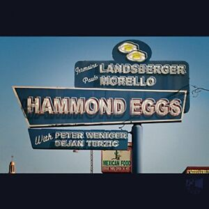 Jermaine-Landsberge-Paulo-Morello-Hammond-Eggs-CD