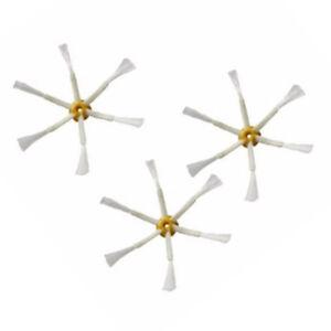 N-grado-5-0-0-3-6-Juego-de-3-cepillos-laterales-para-iRobot-Roomba-500-600-N4J8
