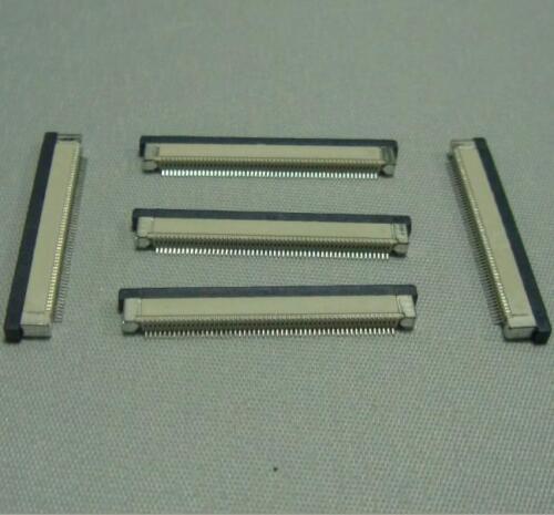 20pc JST VH 3.96mm pin with Wire 22AWG 1007 80°C 300V Color= Red L= 45cm