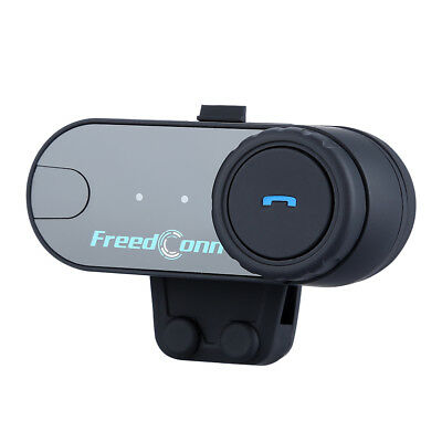 Bluetooth Bt Blueskysea Casco Da Moto Interfono Rider Moto A Moto Con In Omaggio Qualità E Quantità Assicurate