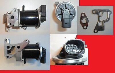 6X1 6N2 1.0 // SEAT 1.0 // POLO AGR VENTIL Abgasrückführungsventil VW LUPO
