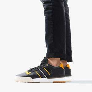 Details about MEN'S SHOES SNEAKERS ADIDAS ORIGINALS RIVALRY RM LOW [EE4987]
