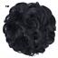 XXL-Scrunchie-Haargummi-Haarteil-Haarverdichtung-Hochsteckfrisur-Haar-Extension 縮圖 12