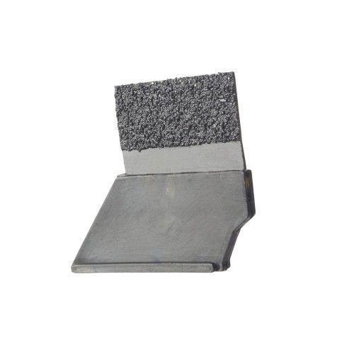 Diamabrush Concrete Prep Plus Replacement Blade CCW 25Grit 5pk ZCONBLD25CCWR5