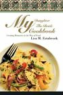 My Daughter The Bride Cookbook 9780595504213 by Lisa M. Estabrook Hardcover