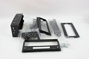 Metra Installation Kit For Select 1982-2005 Gm Vehicles - Preowned
