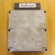 FORD FOCUS MK1 1.6 PETROL AUTOMATIC LP2-320 ECU 98AB-12A650-CPD MOAT 1998 - 2002