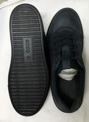 Nuevas deporte hombre Kyle bajas 7 azul Ecco de Reino de Unido para zapatillas 5 8rxpEr