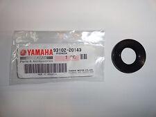 Output Shaft Front Sprocket Seal OEM Blaster YFS 200 YZ80 YZ 80 TTR125 TTR 125